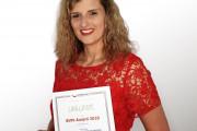BVM_Award_2020_1