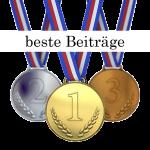 1. Preis